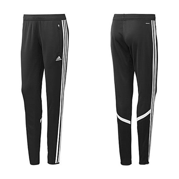 adidas Pants - NWOT Adidas Condivo 14 Track Pants 902d979dc31e